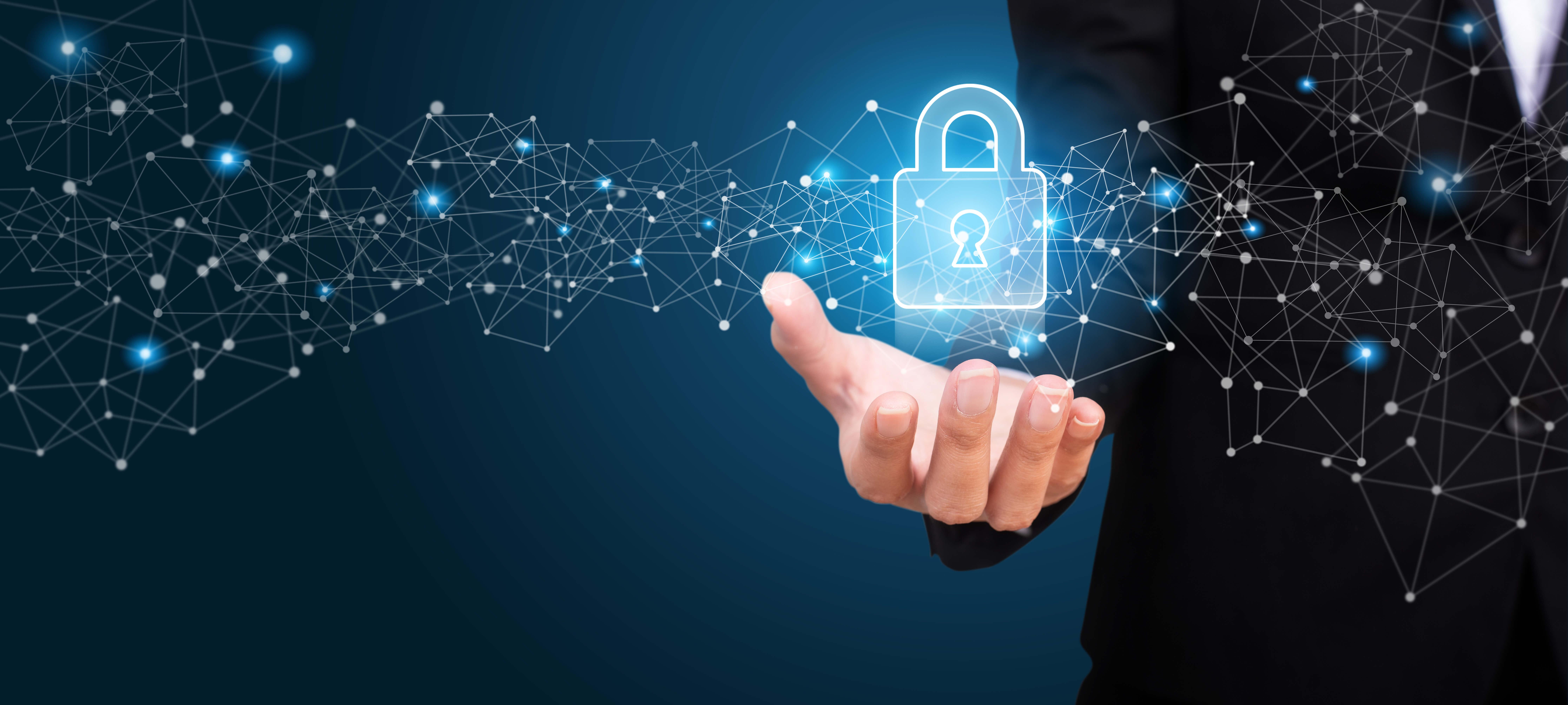 Cyber Security Datenschutz DüssData Solutions & Protecion GmbH